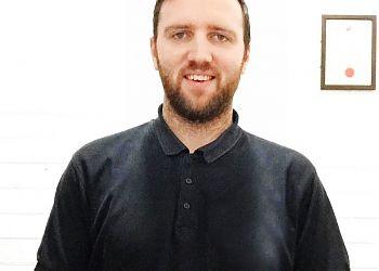 Shane Mooney