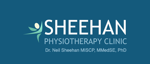 Sheehan Physiotherapy Cork - Physio Cork